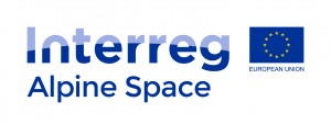 interreg_programm_Alpine-Space
