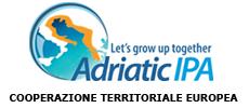 IPA-Adriatico