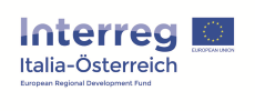 Interreg-IV-Italia-Austria